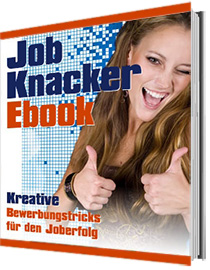 Das Job-Knacker-Ebook